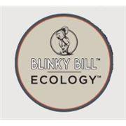 Blinky Bill by Ecology