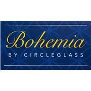 Bohemia by Circle Glass