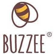 Buzzee Wraps