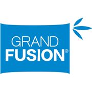 Grand Fusion