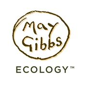 May Gibbs Ecology