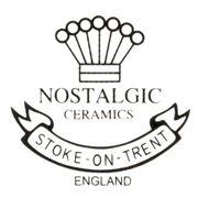 Nostalgic Ceramics