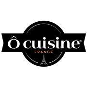 O'Cuisine