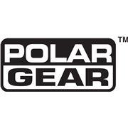 Polar Gear