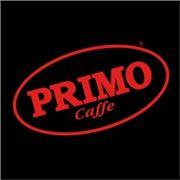 Primo Caffe