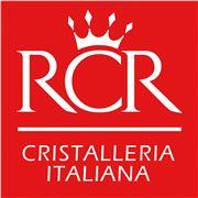 Royal Crystal Rock