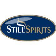 StillSpirits