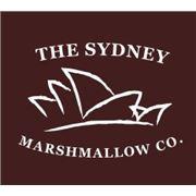 The Sydney Marshmallow Co.