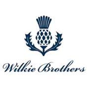 Wilkie Brothers