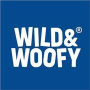Wild & Woofy