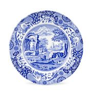 Dinnerware Loose