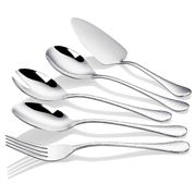 Cutlery Serving & Accessories